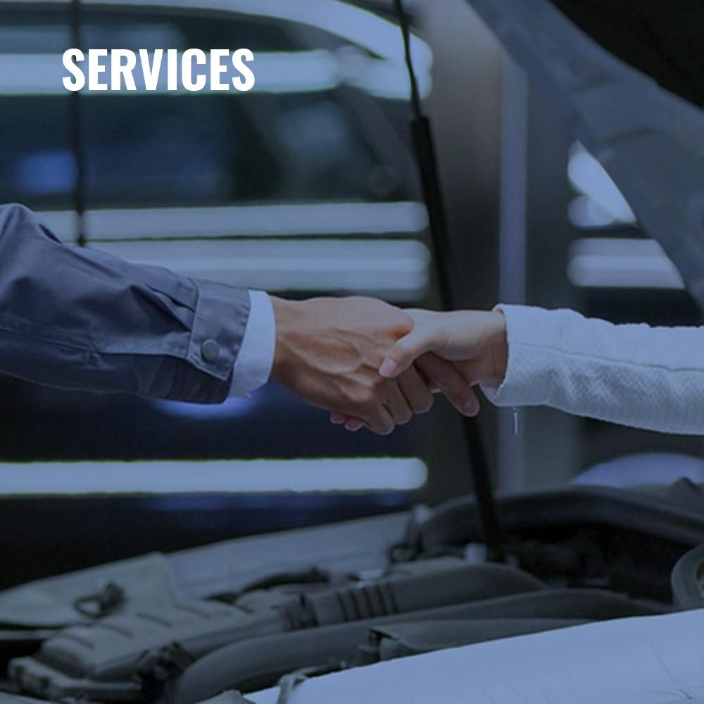 servizi-noleggio-auto-prato
